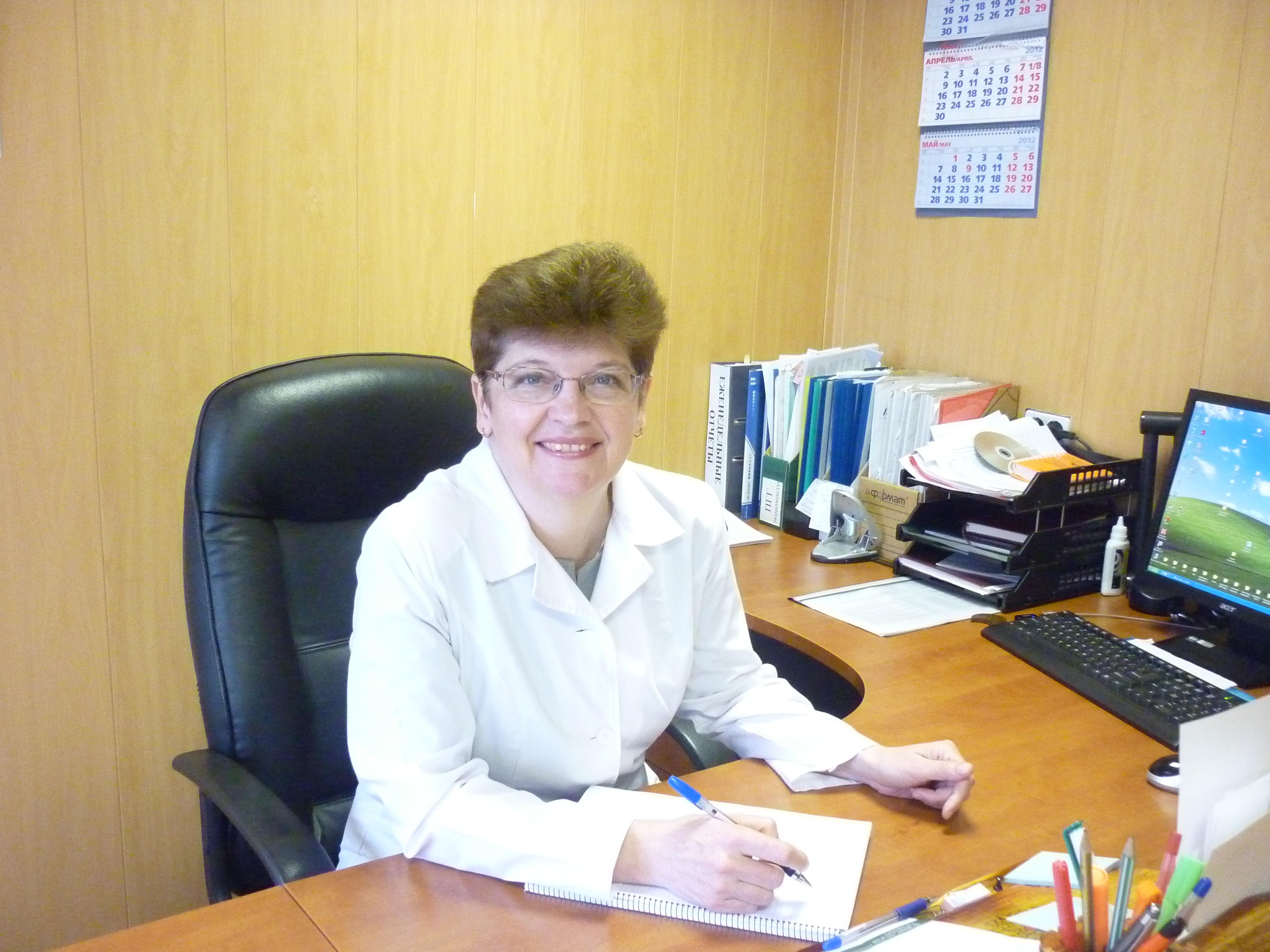Л.Ф. Ахмедова